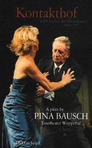Kontakthof-DVD.jpg