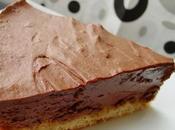Truffon Intense Chocolat