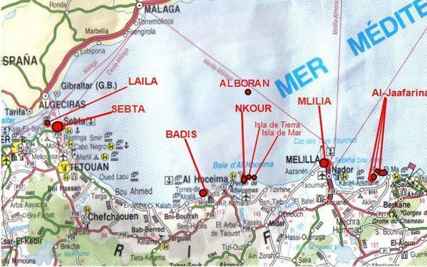 carte-map-colonisation-espagnole-de-ceuta-melilla-et-les-iles.jpg