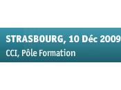 Apec Booster09 Strasbourg, l'opportunité rencontrer entreprises autrement
