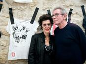 love Corinne Cobson T-shirt