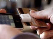 révolution paiement mobile arrive, Square futur