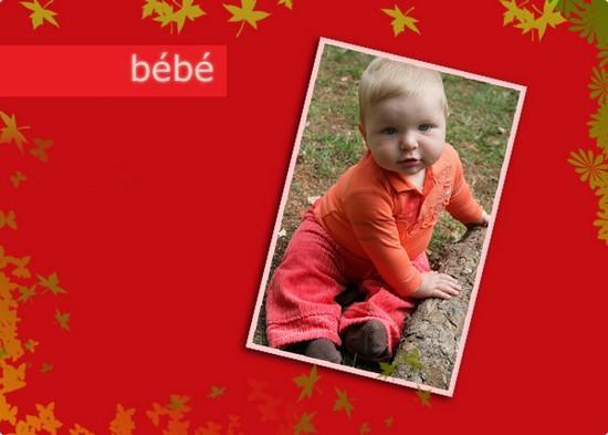 Mode enfants clayeux en vente priv e paperblog - Vente privee pour bebe ...