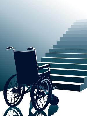 Compensation du handicap : illégalité d'une délibération d'un jury ...
