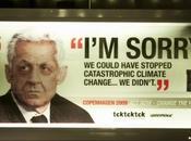 Copenhague: sorry