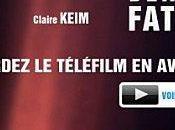 Beauté fatale: Voir téléfilm avant-première streaming intégralité jusqu'à soir