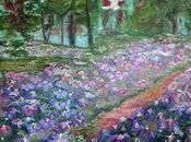 jardin nouveau (François Cheng)