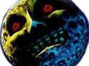 Majora's Mask, véritable challenge