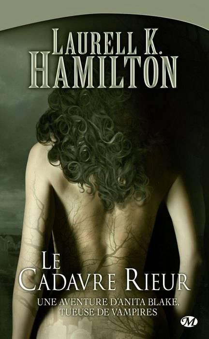 Lettre H - Image Anita-blake-tome-2-cadavre-rieur-laurell-k-ha-L-1
