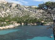 Topo Week-end grimpe dans Calanques Marseille