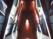 célébrités dans Mass Effect