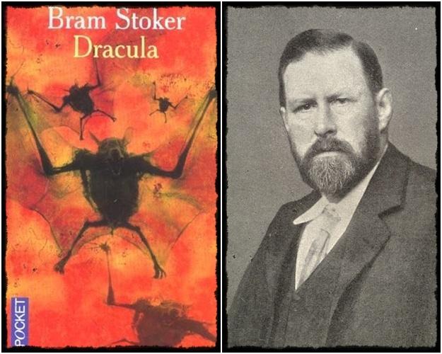 http://media.paperblog.fr/i/260/2608947/dracula-bram-stoker-L-1.jpeg