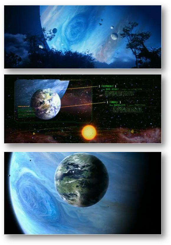 http://media.paperblog.fr/i/261/2610880/actu-planete-pandora-avatar-vrai-nature-L-1.jpeg