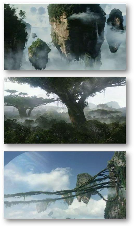 Avatar_pandora_oosgame_weebeetroc
