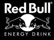 veux travailler chez Bull