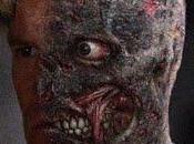Matt Damon aurait être Double-Face dans Dark Knight