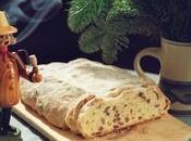 diversité culinaire Noëls Europe