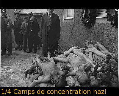 sex abuse in concentration camps