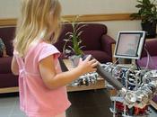 14/12/2059 Intégration sociale robots