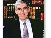"""""""climato-sceptique"""" Vincent Courtillot censuré CNRS"""