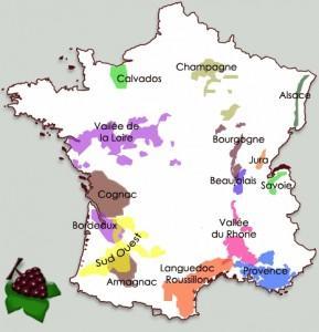 site de rencontre jura La Courneuve