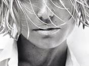 [couv] Kate Bosworth pour Vogue Italie (dec