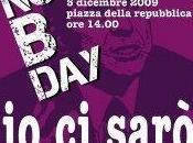 Facebook Berlusconi
