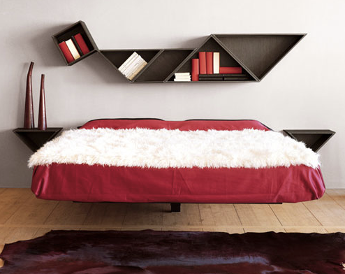 lago collection notte d couvrir. Black Bedroom Furniture Sets. Home Design Ideas