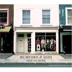 Qu'écoutez-vous en ce moment ? Mumford-sons-fantastiques-banjos-londoniens-L-3