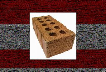 acheter un meuble assembler soi m me chez brick exp rience m phistoph lique comparable l. Black Bedroom Furniture Sets. Home Design Ideas