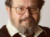 grand climatologue Richard Lindzen demande résister l'hystérie climat