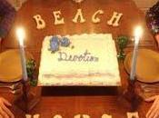 Beach House Devotion (2008)