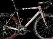 Lance Armstrong roulera vélo