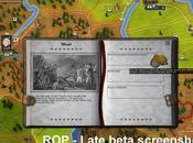 Rise Prussia nouvelles images