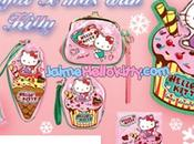 "Hello kitty ""Sweets"""