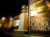 Golden Globes 2010 nommés (catégorie séries)