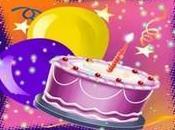 plus anniversaire