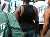Retrospective Guadeloupe 2009