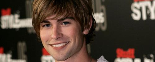 ·Let me do Drugs in Peace {#Gaspard Relations} Chace-crawford-beau-gosse-gossip-girl-lambiti-L-1