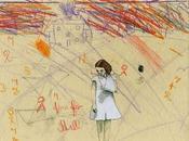 "Olivia Jeffries, ""Observation point"" (auto-édition)"
