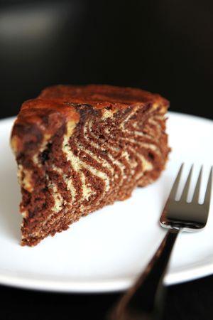 G_teau_marbr__au_chocolat