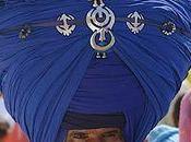 Inde: photo jour, superbe