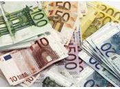 prêt taux zéro 2010