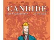 Candide commente politique Pierre Arditi