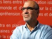 Huit questions Hafid Ouardiri