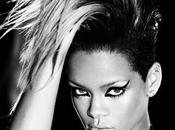 Saturé Rihanna