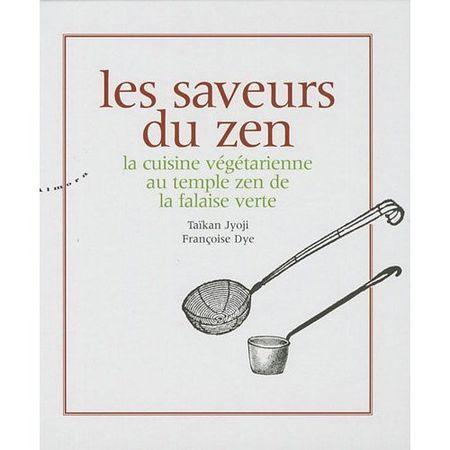 saveur_zen