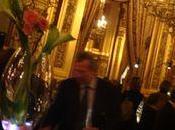 cocktail culturel Opéra Vernissage