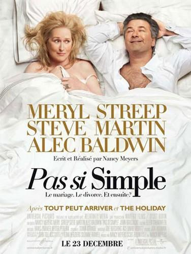 http://media.paperblog.fr/i/263/2638914/pas-si-simple-meryl-streep-L-1.jpeg