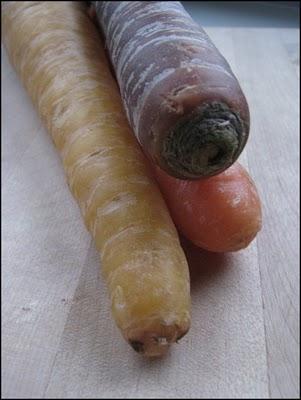 http://media.paperblog.fr/i/263/2638995/potage-poireau-carottes-trois-couleurs-L-2.jpeg